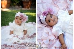 baby-baptizm-02