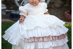 baby-baptizm-04