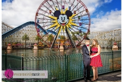california-disney-engagement-pictures-02