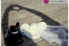 california-disney-engagement-pictures-04