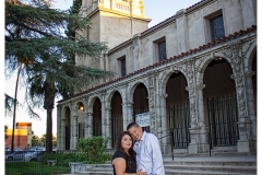 laura-mission-inn-15