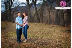 oak-glen-engagement-09