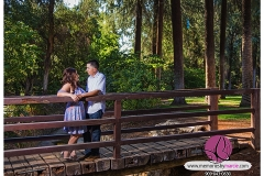 redlands-engagement-photos-12