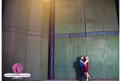 redlands-park-engagement-13