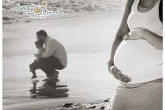 laguna-beach-maternity-session-10