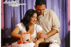 whitier-maternity-photography-01
