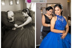 Riverside-Quinceanera-photography-04