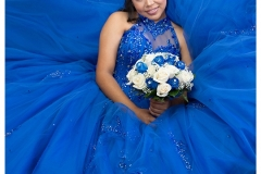 Riverside-Quinceanera-photography-05