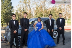 Riverside-Quinceanera-photography-10