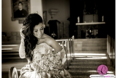 chantal-quinceanera-09