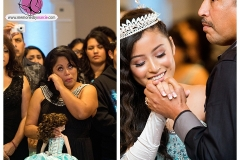 chantal-quinceanera-19