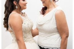 fontana-knight-of-columbus-quinceanera-07