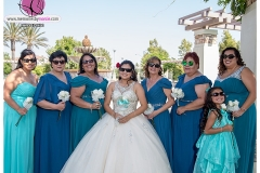 fontana-knight-of-columbus-quinceanera-13