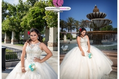 fontana-knight-of-columbus-quinceanera-16