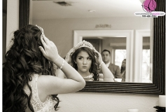 riverside-quinceanera-photography-06-2