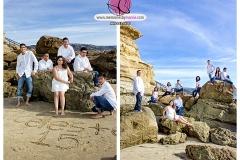 celeste-laguna-beach-quinceanera-09