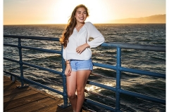 santa-monica-paola-shoot-04