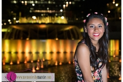 tanya-quinceanera-session-10