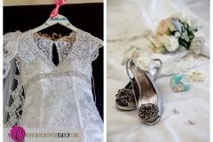 chavez-wedding-02