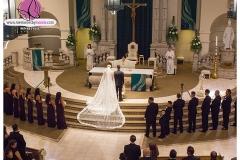 disney-wedding-09