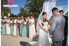 jessie-turner-center-wedding-06