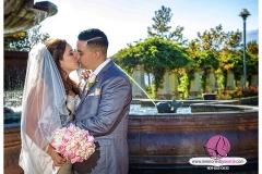jessie-turner-center-wedding-11