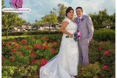 moreno-valley-wedding-09
