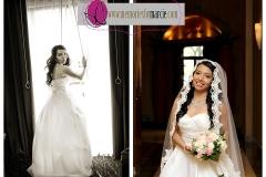 placentia-wedding-07