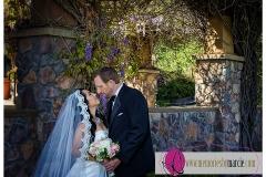 placentia-wedding-14