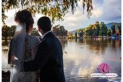 riverside-wedding-13