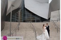 riverside-wedding-photography-04