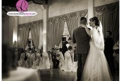 ruth-wedding-13