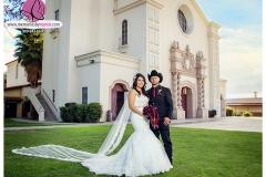 san-dimas-country-wedding-16